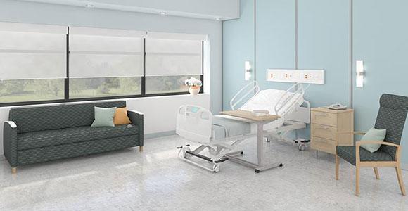 healthcare content 8