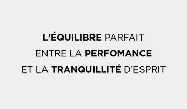 video_ecotone_fr